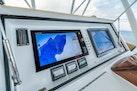 F&S-Custom Carolina with Seakeepers 2013-Epiphany Key Largo-Florida-United States-Electronics-1447440 | Thumbnail