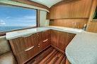 F&S-Custom Carolina with Seakeepers 2013-Epiphany Key Largo-Florida-United States-Galley-1447405 | Thumbnail