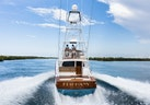 F&S-Custom Carolina with Seakeepers 2013-Epiphany Key Largo-Florida-United States-1447483 | Thumbnail