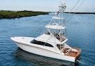 F&S-Custom Carolina with Seakeepers 2013-Epiphany Key Largo-Florida-United States-1447489 | Thumbnail