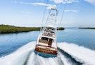 F&S-Custom Carolina with Seakeepers 2013-Epiphany Key Largo-Florida-United States-1447499 | Thumbnail