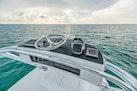 F&S-Custom Carolina with Seakeepers 2013-Epiphany Key Largo-Florida-United States-Tower Helm-1447451 | Thumbnail