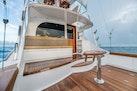 F&S-Custom Carolina with Seakeepers 2013-Epiphany Key Largo-Florida-United States-Cockpit-1447461 | Thumbnail