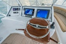 F&S-Custom Carolina with Seakeepers 2013-Epiphany Key Largo-Florida-United States-Electronics-1447435 | Thumbnail