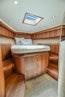 F&S-Custom Carolina with Seakeepers 2013-Epiphany Key Largo-Florida-United States-Forward Berth-1447408 | Thumbnail