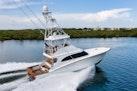 F&S-Custom Carolina with Seakeepers 2013-Epiphany Key Largo-Florida-United States-Main Profile-1447387 | Thumbnail