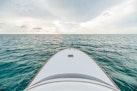 F&S-Custom Carolina with Seakeepers 2013-Epiphany Key Largo-Florida-United States-Foredeck-1447421 | Thumbnail