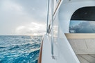 F&S-Custom Carolina with Seakeepers 2013-Epiphany Key Largo-Florida-United States-Port Side Deck-1447423 | Thumbnail