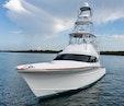 F&S-Custom Carolina with Seakeepers 2013-Epiphany Key Largo-Florida-United States-1447487 | Thumbnail