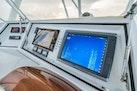 F&S-Custom Carolina with Seakeepers 2013-Epiphany Key Largo-Florida-United States-Electronics-1447436 | Thumbnail