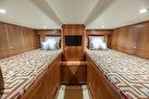 F&S-Custom Carolina with Seakeepers 2013-Epiphany Key Largo-Florida-United States-Guest Twin Stateroom-1447416 | Thumbnail
