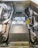 F&S-Custom Carolina with Seakeepers 2013-Epiphany Key Largo-Florida-United States-Engine Room-1447473 | Thumbnail