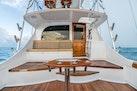 F&S-Custom Carolina with Seakeepers 2013-Epiphany Key Largo-Florida-United States-Cockpit-1447459 | Thumbnail