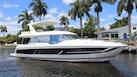 Prestige-Motoryacht 2017-Breathe Easy Fort Lauderdale-Florida-United States-1303842 | Thumbnail
