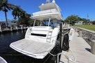 Prestige-Motoryacht 2017-Breathe Easy Fort Lauderdale-Florida-United States-1303845 | Thumbnail