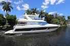 Prestige-Motoryacht 2017-Breathe Easy Fort Lauderdale-Florida-United States-1303844 | Thumbnail