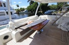 Prestige-Motoryacht 2017-Breathe Easy Fort Lauderdale-Florida-United States-1303846 | Thumbnail