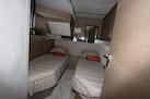 Prestige-Motoryacht 2017-Breathe Easy Fort Lauderdale-Florida-United States-1303861 | Thumbnail