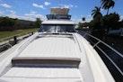 Prestige-Motoryacht 2017-Breathe Easy Fort Lauderdale-Florida-United States-1303867 | Thumbnail