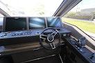 Prestige-Motoryacht 2017-Breathe Easy Fort Lauderdale-Florida-United States-1303856 | Thumbnail