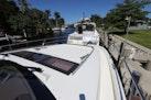 Prestige-Motoryacht 2017-Breathe Easy Fort Lauderdale-Florida-United States-1303866 | Thumbnail