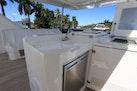 Prestige-Motoryacht 2017-Breathe Easy Fort Lauderdale-Florida-United States-1303871 | Thumbnail