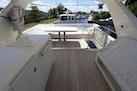 Prestige-Motoryacht 2017-Breathe Easy Fort Lauderdale-Florida-United States-1303870 | Thumbnail