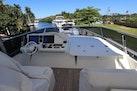 Prestige-Motoryacht 2017-Breathe Easy Fort Lauderdale-Florida-United States-1303868 | Thumbnail