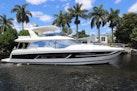 Prestige-Motoryacht 2017-Breathe Easy Fort Lauderdale-Florida-United States-1303843 | Thumbnail