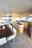 Sunseeker-Yacht 2017-Mojo Risin Marina Del Rey-California-United States-1463859   Thumbnail