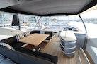 Sunseeker-Yacht 2017-Mojo Risin Marina Del Rey-California-United States-1463900   Thumbnail