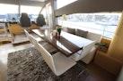 Sunseeker-Yacht 2017-Mojo Risin Marina Del Rey-California-United States-1463856   Thumbnail