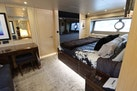 Sunseeker-Yacht 2017-Mojo Risin Marina Del Rey-California-United States-1463873   Thumbnail