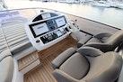 Sunseeker-Yacht 2017-Mojo Risin Marina Del Rey-California-United States-1463892   Thumbnail