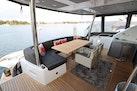 Sunseeker-Yacht 2017-Mojo Risin Marina Del Rey-California-United States-1463849   Thumbnail