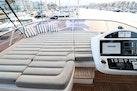 Sunseeker-Yacht 2017-Mojo Risin Marina Del Rey-California-United States-1463890   Thumbnail