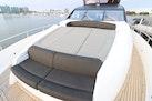 Sunseeker-Yacht 2017-Mojo Risin Marina Del Rey-California-United States-1463907   Thumbnail