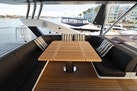 Sunseeker-Yacht 2017-Mojo Risin Marina Del Rey-California-United States-1463889   Thumbnail