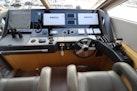 Sunseeker-Yacht 2017-Mojo Risin Marina Del Rey-California-United States-1463861   Thumbnail