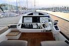 Sunseeker-Yacht 2017-Mojo Risin Marina Del Rey-California-United States-1463893   Thumbnail