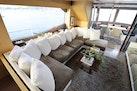 Sunseeker-Yacht 2017-Mojo Risin Marina Del Rey-California-United States-1463854   Thumbnail