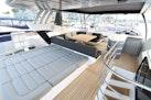 Sunseeker-Yacht 2017-Mojo Risin Marina Del Rey-California-United States-1463896   Thumbnail