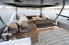 Sunseeker-Yacht 2017-Mojo Risin Marina Del Rey-California-United States-1463895   Thumbnail