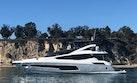 Sunseeker-Yacht 2017-Mojo Risin Marina Del Rey-California-United States-1463843   Thumbnail