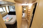 Sunseeker-Yacht 2017-Mojo Risin Marina Del Rey-California-United States-1463867   Thumbnail