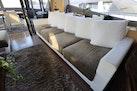Sunseeker-Yacht 2017-Mojo Risin Marina Del Rey-California-United States-1463853   Thumbnail
