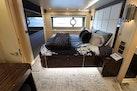 Sunseeker-Yacht 2017-Mojo Risin Marina Del Rey-California-United States-1463869   Thumbnail
