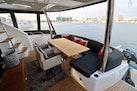 Sunseeker-Yacht 2017-Mojo Risin Marina Del Rey-California-United States-1463846   Thumbnail