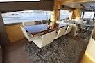 Sunseeker-Yacht 2017-Mojo Risin Marina Del Rey-California-United States-1463857   Thumbnail