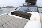 Sunseeker-Yacht 2017-Mojo Risin Marina Del Rey-California-United States-1463909   Thumbnail